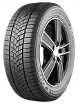 Firestone  DESTINATION WINTER 235/55 R17 99 H Zimné