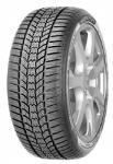 Sava  ESKIMO HP 2 195/55 R15 85 H Zimné