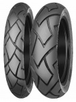 Mitas  TERRAFORCE-R 140/80 R17 69 V