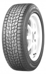 Bridgestone  LM22 255/45 R18 103 V Zimné