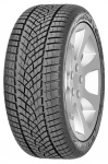 Goodyear  UG PERFORMANCE G1 215/45 R17 91 V Zimné