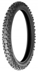 Bridgestone  M203 90/100 -21 57 M