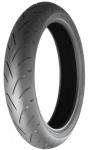 Bridgestone  S20F 120/70 R17 58 W