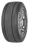 Goodyear  FUELMAX-T 435/50 R19,5 160 J Vodiace