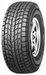 Dunlop  GRANDTREK SJ6 245/70 R16 107 Zimné