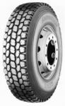 Bridgestone  M711 11,00 R22,5 148/145 L Záberové