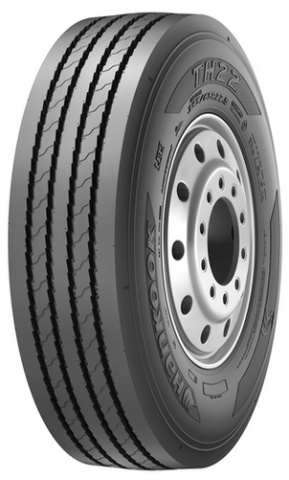 Hankook  TH22 385/55 R22,5 160 K Návesové
