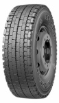 Michelin  XDW ICE GRIP 315/80 R22,5 156/150 L Záberové