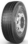 Pirelli  TW01 315/80 R22,5 156/150 L Záberové