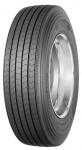 Michelin  X LINE NENERGY Z 295/60 R22,5 150/147 L Vodiace