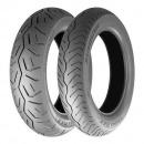 Bridgestone  E-MAX 110/90 -18 61 H