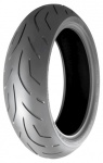 Bridgestone  S20 EVO 150/60 R17 66 H