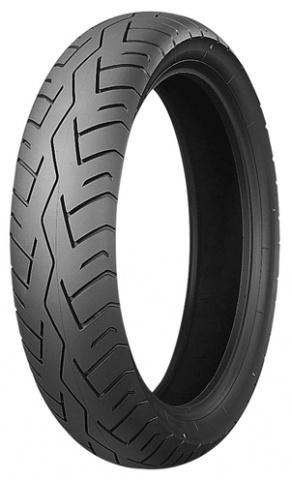 Bridgestone  BT45F 110/90 -16 59 v