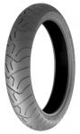 Bridgestone  G721 130/90 -16 67 H