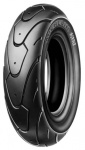 Michelin  BOPPER 130/90 -10 61 L