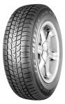 Bridgestone  LM25-4 235/55 R18 100 H Zimné