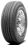 BFGoodrich  LONG TRAIL TA TOUR 245/70 R16 106 T Letné