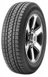 Bridgestone  Dueler HL 683 245/65 R17 107 H Letné