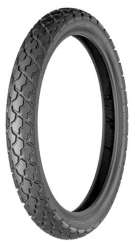 Bridgestone  TW47 90/90 -21 54 S