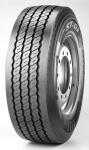 Pirelli  ST01 M+S 235/75 R17,5 143 J