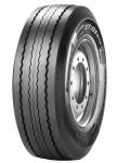 Pirelli  ST01 BASE 385/65 R22,5 160/158 L Návesové