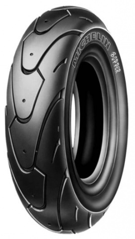 Michelin  BOPPER 120/90 -10 57 L
