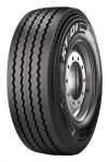 Pirelli  ST01 265/70 R19,5 143/141 J Návesové