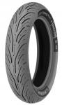 Michelin  PILOT ROAD 4 TRAIL 120/70 R19 60 V