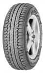 Michelin  DYNAXER HP3 195/65 R15 91 T Letné