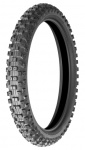 Bridgestone  M603 90/100 -21 57 M