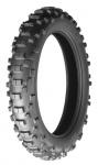 Bridgestone  ED668 120/90 -18 65 R