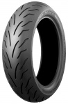 Bridgestone  SC1R 90/90 -14 46 P