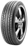 Bridgestone  Potenza RE040 205/55 R16 91 V Letné