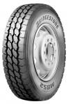 Bridgestone  M852 265/70 R19,5 143 J Vodiace