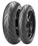 Pirelli  DIALO ROSSO 3 190/55 R17 75 W