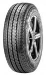 Pirelli  Chrono 225/75 R16 118 R Letné