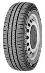 Michelin  AGILIS GRNX 195/75 R16 107/105 R Letné