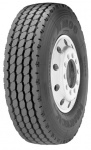 Hankook  AM06 295/80 R22,5 152/148 K Vodiace
