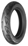 Bridgestone  B01 130/90 -10 61 J