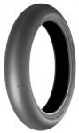 Bridgestone  V02F 90/580 R17