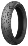 Bridgestone  BT45 110/70 -17 54 H