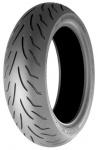 Bridgestone  SC1R 120/70 -12 51 L
