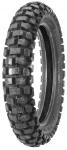 Bridgestone  TW302 120/80 -18 62 P