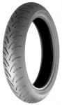Bridgestone  SC1F 110/70 -12 47 L