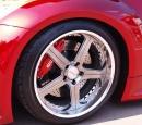 Prezutie komplet pneu RFT,SSR e-shop