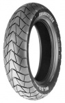 Bridgestone  ML50 120/80 -12 54 J