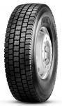 Pirelli  TR26 11,00 R22,5 148/145 L Záberové