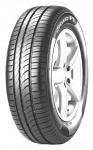 Pirelli  P1 Cinturato 195/60 R15 88 H Letné