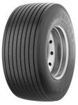 Michelin  XTA2+ Energy 215/75 R17,5 135/133 J Návesové