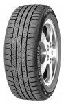 Michelin  LATITUDE ALPIN HP 235/50 R18 97 H Zimné